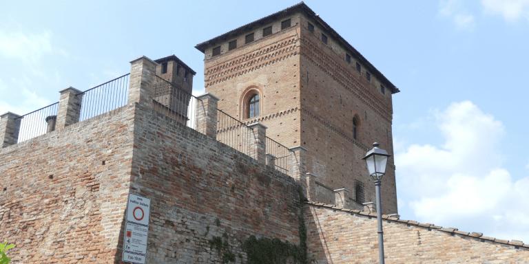 castelli per wine lovers