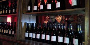 conoscere il vino