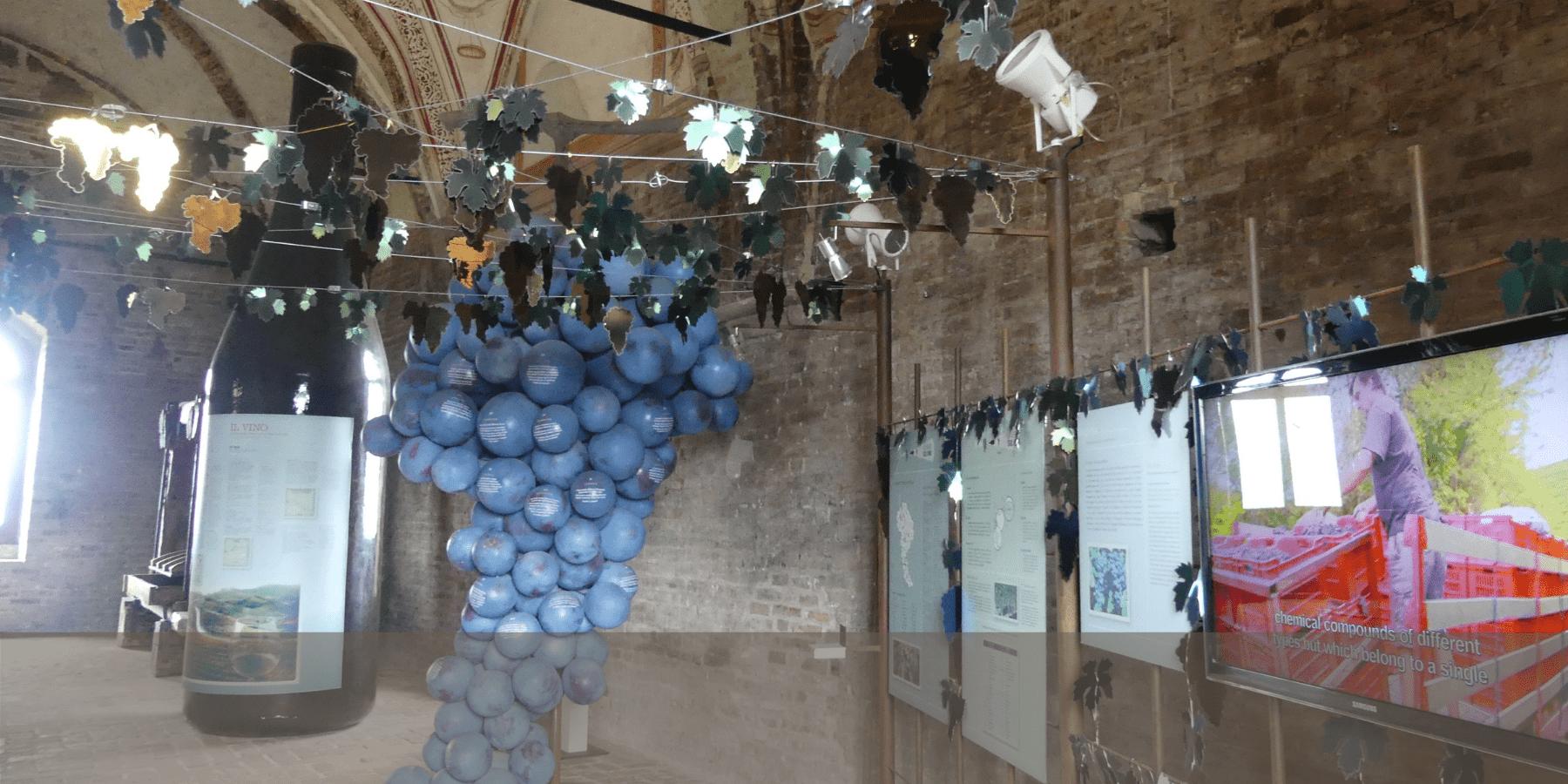 Museo delle Langhe